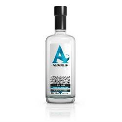 Arbickie Haar Vodka