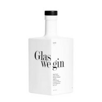 Glaswee Gin
