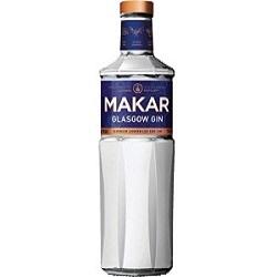 Makar Gin