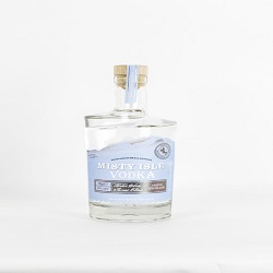 Misty Isle Vodka