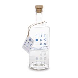 Sutors Gin