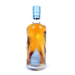 Cu Bocan Signature by Tomatin