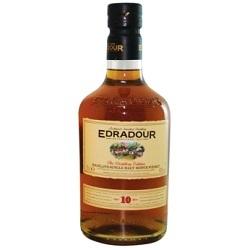 Edradour 10 yr old