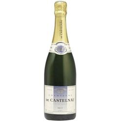 Castlenau Champagne