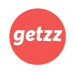 Getzz Logo